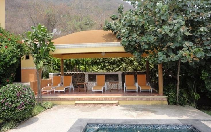 Foto de casa en venta en  , san gaspar, jiutepec, morelos, 1678722 No. 34