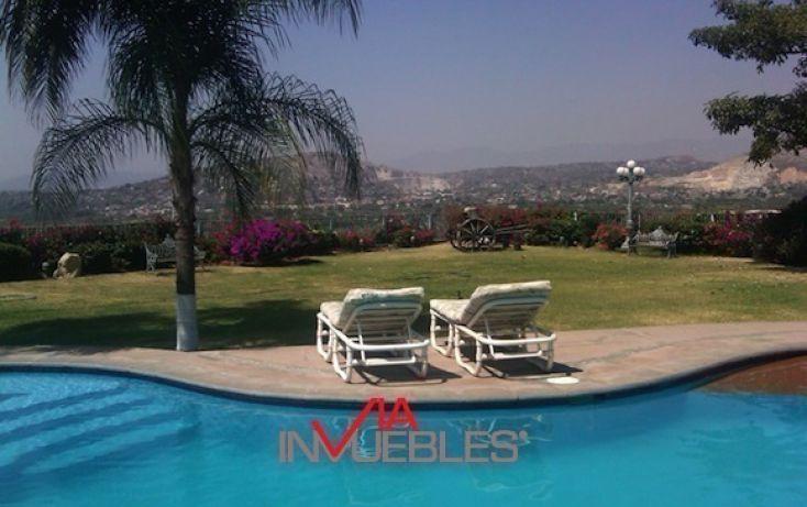 Foto de casa en venta en, san gaspar, jiutepec, morelos, 1679446 no 01