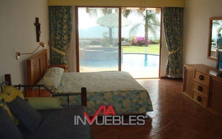 Foto de casa en venta en, san gaspar, jiutepec, morelos, 1679446 no 02