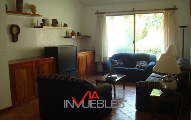 Foto de casa en venta en, san gaspar, jiutepec, morelos, 1679446 no 03