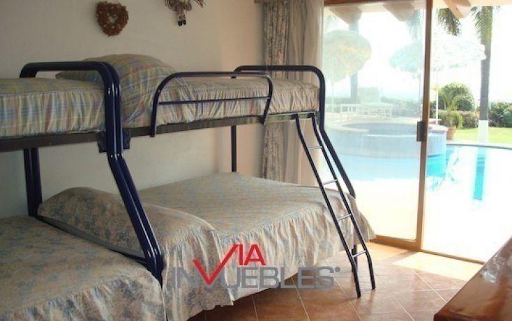Foto de casa en venta en, san gaspar, jiutepec, morelos, 1679446 no 04