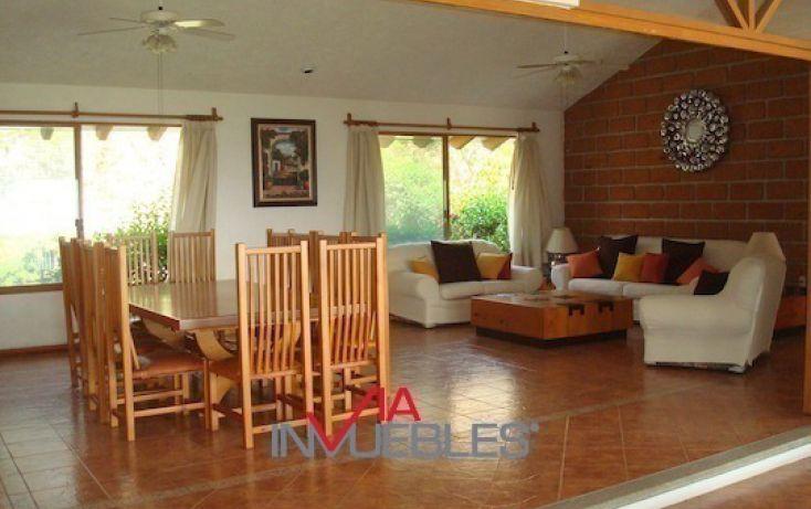 Foto de casa en venta en, san gaspar, jiutepec, morelos, 1679446 no 05