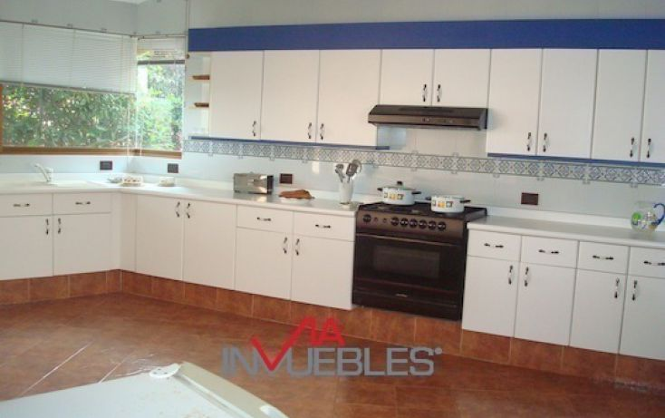 Foto de casa en venta en, san gaspar, jiutepec, morelos, 1679446 no 06