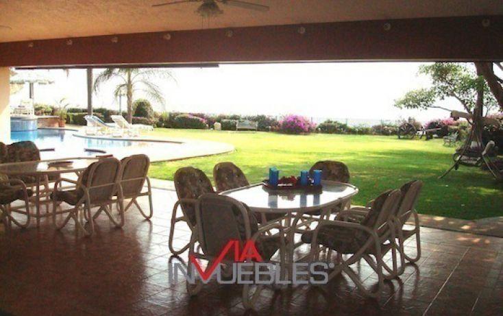 Foto de casa en venta en, san gaspar, jiutepec, morelos, 1679446 no 07