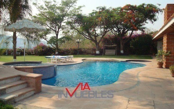 Foto de casa en venta en, san gaspar, jiutepec, morelos, 1679446 no 09