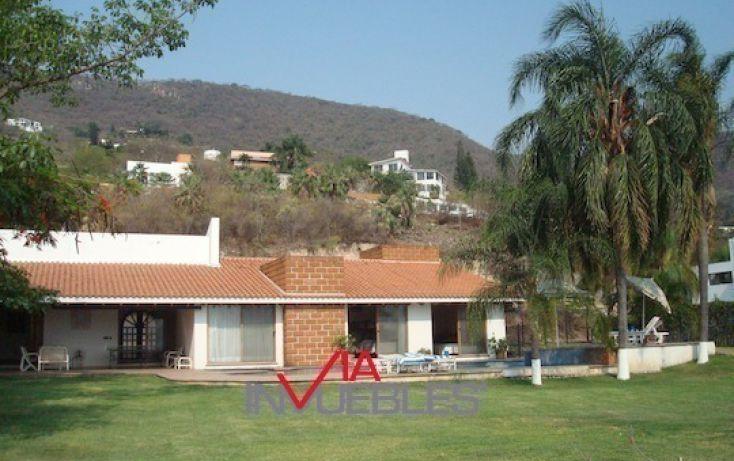 Foto de casa en venta en, san gaspar, jiutepec, morelos, 1679446 no 10