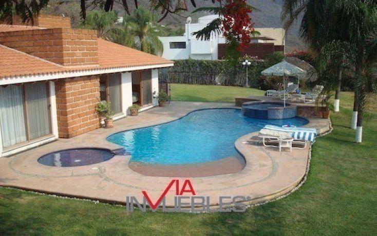 Foto de casa en venta en, san gaspar, jiutepec, morelos, 1679446 no 11
