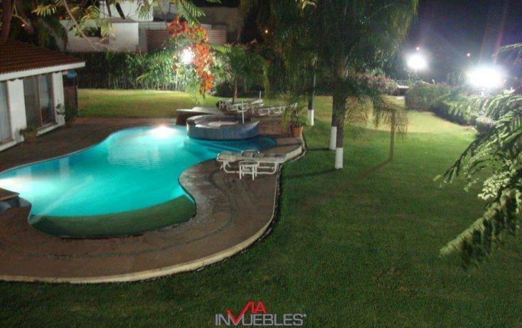 Foto de casa en venta en, san gaspar, jiutepec, morelos, 1679446 no 12