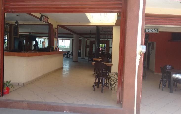 Foto de local en venta en, san gaspar, jiutepec, morelos, 1874974 no 02
