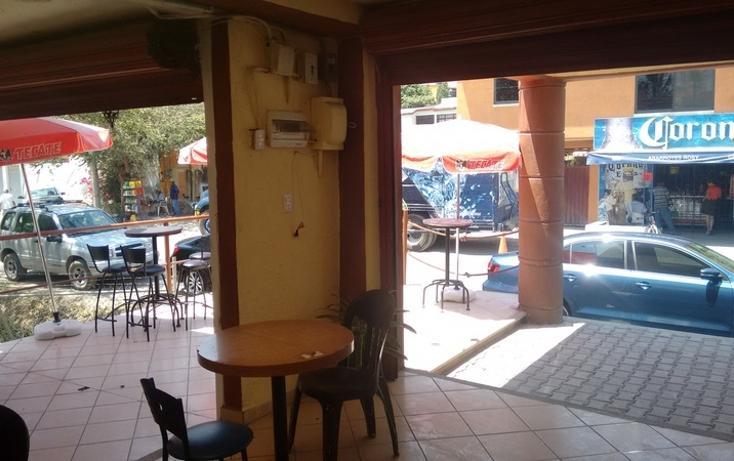 Foto de local en venta en, san gaspar, jiutepec, morelos, 1874974 no 03