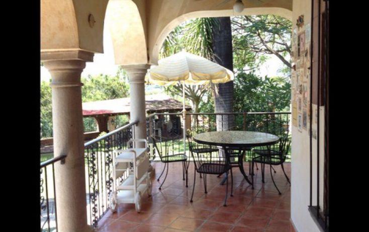 Foto de casa en venta en, san gaspar, jiutepec, morelos, 2027523 no 01