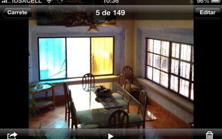Foto de casa en venta en, san gaspar, jiutepec, morelos, 2027523 no 02