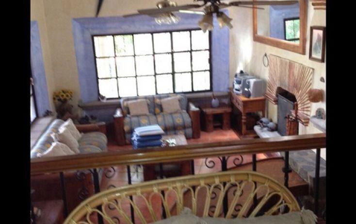 Foto de casa en venta en, san gaspar, jiutepec, morelos, 2027523 no 03