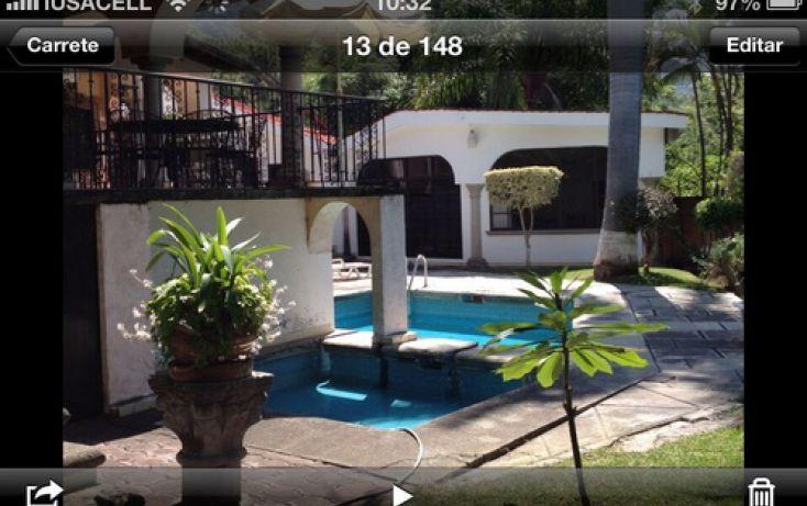 Foto de casa en venta en, san gaspar, jiutepec, morelos, 2027523 no 04