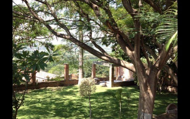 Foto de casa en venta en, san gaspar, jiutepec, morelos, 2027523 no 05