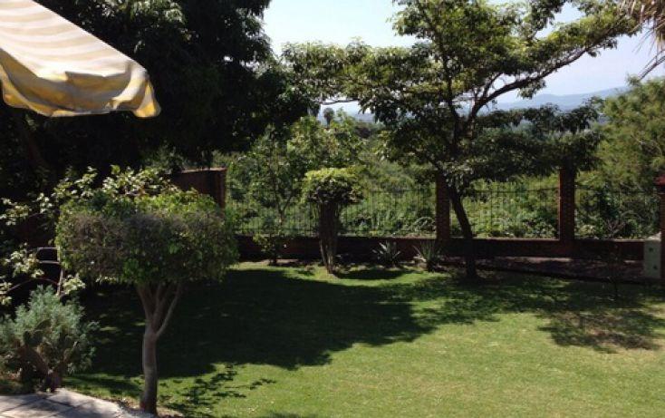 Foto de casa en venta en, san gaspar, jiutepec, morelos, 2027523 no 06