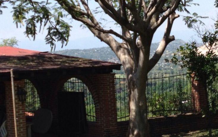 Foto de casa en venta en, san gaspar, jiutepec, morelos, 2027523 no 07
