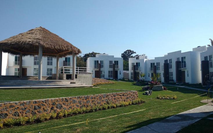 Foto de casa en venta en  , san gaspar, jiutepec, morelos, 3430572 No. 04
