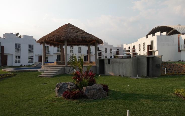 Foto de casa en venta en  , san gaspar, jiutepec, morelos, 3430572 No. 05