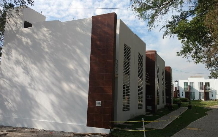 Foto de casa en venta en  , san gaspar, jiutepec, morelos, 3430572 No. 06