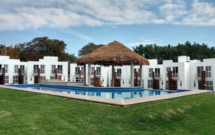 Foto de casa en venta en  , san gaspar, jiutepec, morelos, 3430572 No. 07