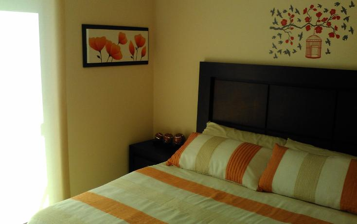 Foto de casa en venta en  , san gaspar, jiutepec, morelos, 3430572 No. 12
