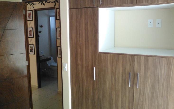 Foto de casa en venta en  , san gaspar, jiutepec, morelos, 3430572 No. 13