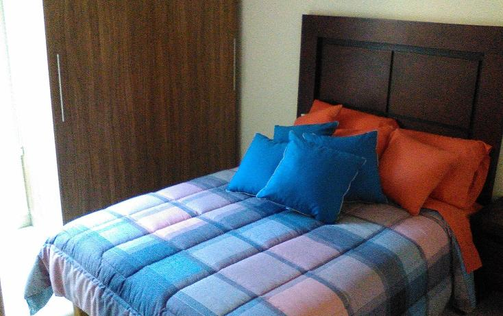 Foto de casa en venta en  , san gaspar, jiutepec, morelos, 3430572 No. 17