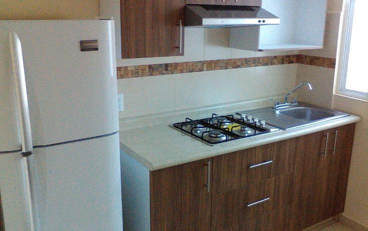 Foto de casa en venta en  , san gaspar, jiutepec, morelos, 3430572 No. 18
