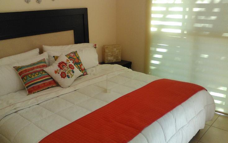 Foto de casa en venta en  , san gaspar, jiutepec, morelos, 3430572 No. 19