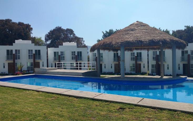 Foto de casa en venta en  , san gaspar, jiutepec, morelos, 3430572 No. 24