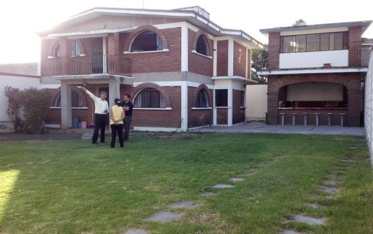Foto de casa en venta en  , san gaspar, jiutepec, morelos, 426492 No. 01