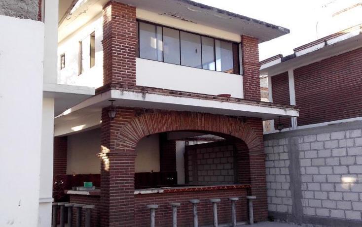 Foto de casa en venta en  , san gaspar, jiutepec, morelos, 426492 No. 03