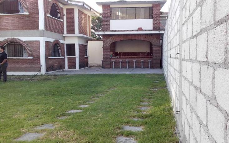 Foto de casa en venta en  , san gaspar, jiutepec, morelos, 426492 No. 04