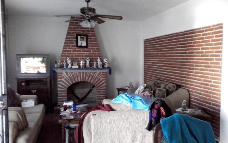 Foto de casa en venta en  , san gaspar, jiutepec, morelos, 426492 No. 05