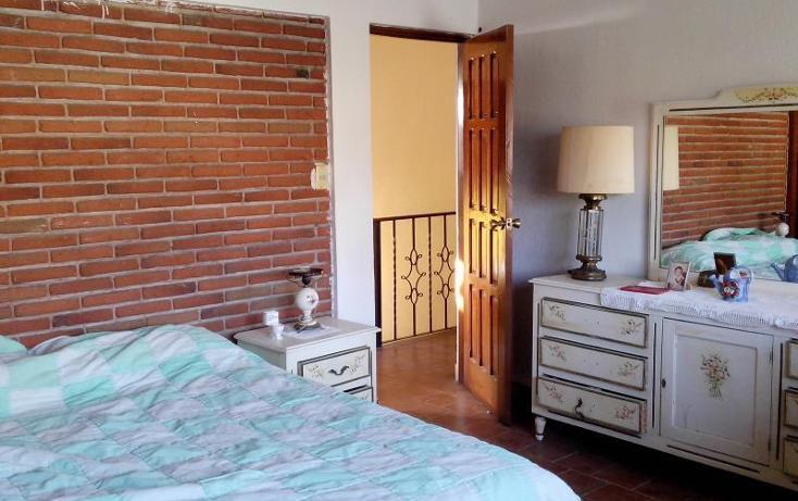 Foto de casa en venta en  , san gaspar, jiutepec, morelos, 426492 No. 06
