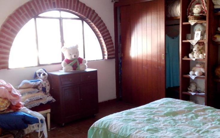 Foto de casa en venta en  , san gaspar, jiutepec, morelos, 426492 No. 07