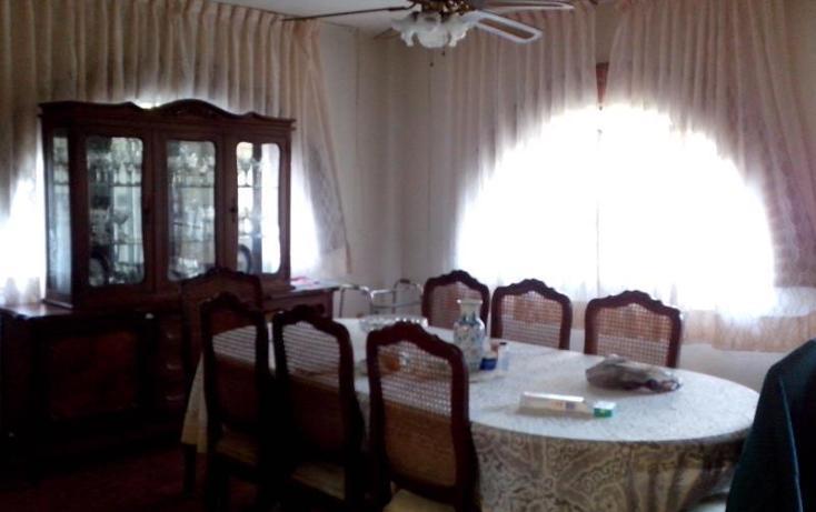 Foto de casa en venta en  , san gaspar, jiutepec, morelos, 426492 No. 08