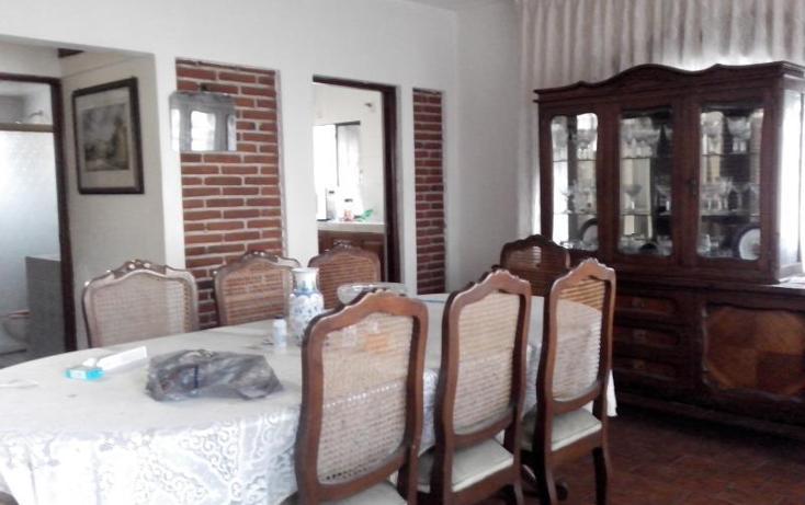 Foto de casa en venta en  , san gaspar, jiutepec, morelos, 426492 No. 11