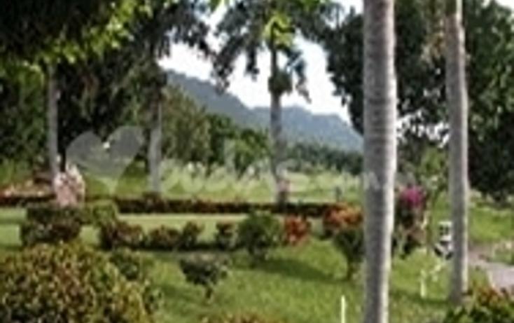 Foto de terreno habitacional en venta en  , san gaspar, jiutepec, morelos, 452949 No. 02
