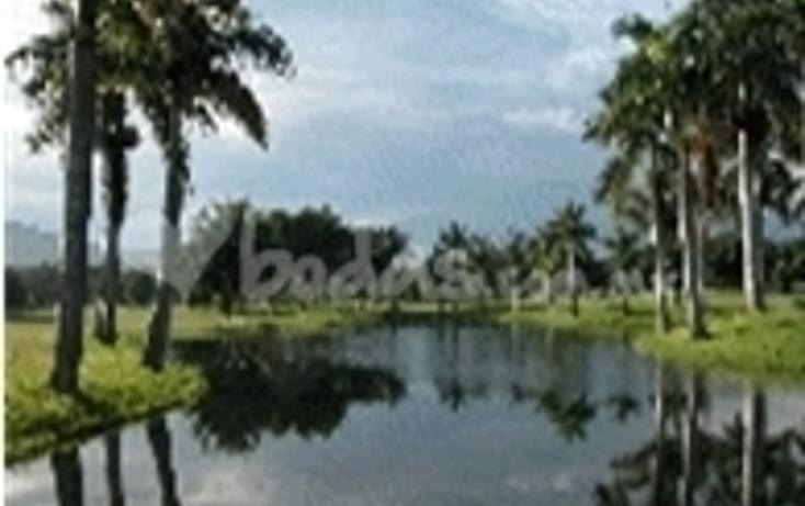 Foto de terreno habitacional en venta en  , san gaspar, jiutepec, morelos, 452949 No. 03