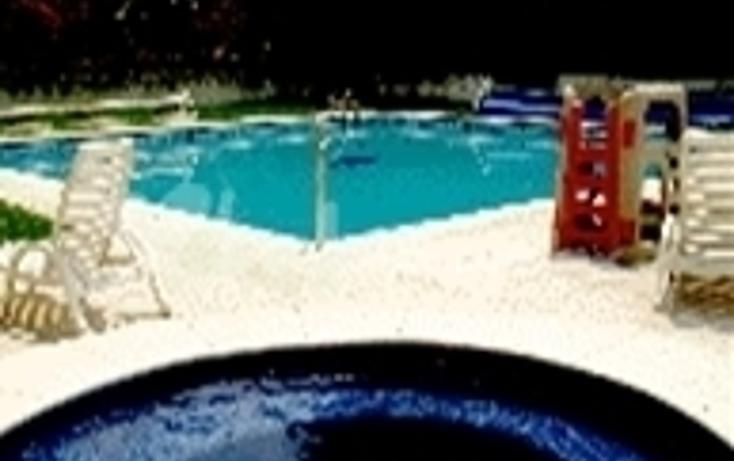 Foto de terreno habitacional en venta en  , san gaspar, jiutepec, morelos, 452949 No. 05