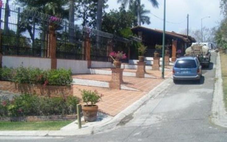 Foto de terreno habitacional en venta en  , san gaspar, jiutepec, morelos, 452949 No. 06