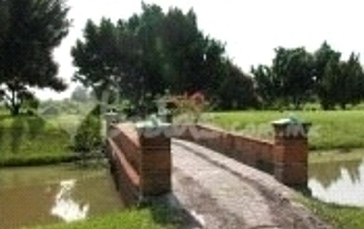 Foto de terreno habitacional en venta en  , san gaspar, jiutepec, morelos, 452949 No. 09