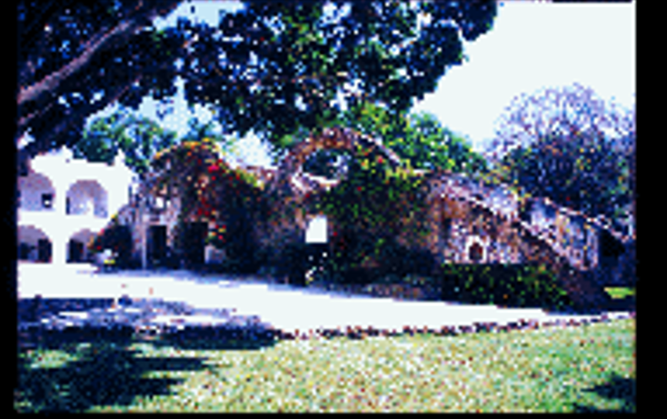 Foto de terreno habitacional en venta en  , san gaspar, jiutepec, morelos, 452949 No. 10