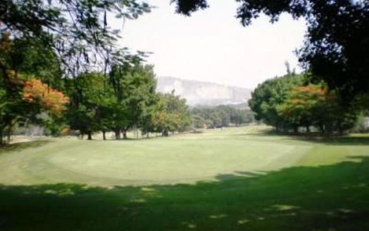 Foto de terreno habitacional en venta en  , san gaspar, jiutepec, morelos, 604518 No. 05