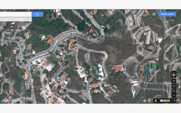 Foto de terreno habitacional en venta en  , san gaspar, jiutepec, morelos, 604518 No. 06