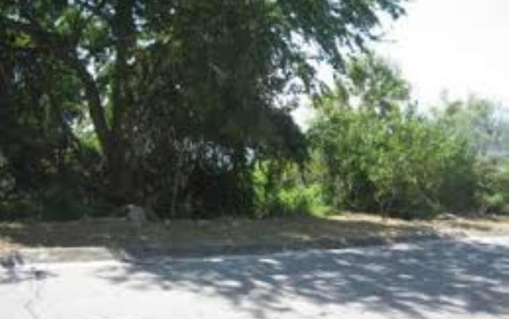 Foto de terreno habitacional en venta en  , san gaspar, jiutepec, morelos, 604518 No. 07