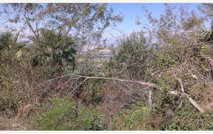Foto de terreno habitacional en venta en  , san gaspar, jiutepec, morelos, 906729 No. 04