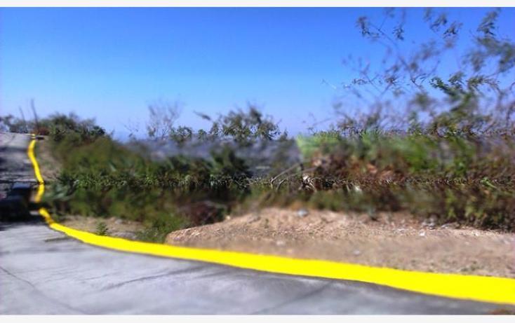 Foto de terreno habitacional en venta en  , san gaspar, jiutepec, morelos, 906743 No. 04